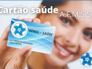 https://www.afmss.com.br/wp-content/uploads/2017/07/cartao_afmss-310x232.png